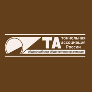 ТАР лого