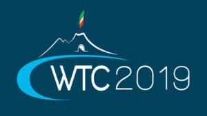 wtc2019