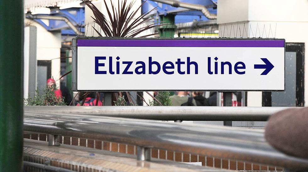 Новая карта метро Лондона для тех, кто боится быть под землей