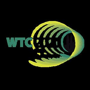 wtc-2020
