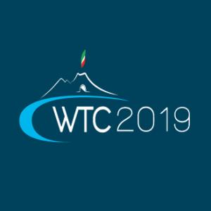 wtc-2019