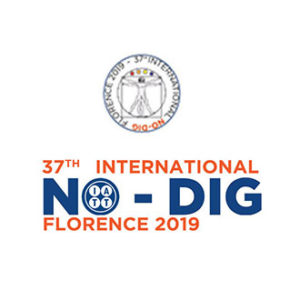 no-dig-florence