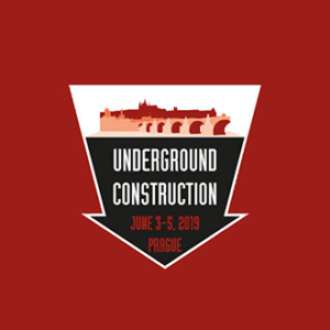 Подземная Прага лого