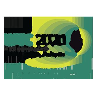 Международный тоннельный конгресс-2020 (WTC)