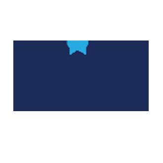 XI Международная конференция и выставка «Гидроизоляция подземных и заглубленных сооружений — AQUASTOP»